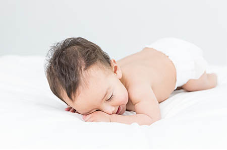 孕晚期如何提升生活情趣